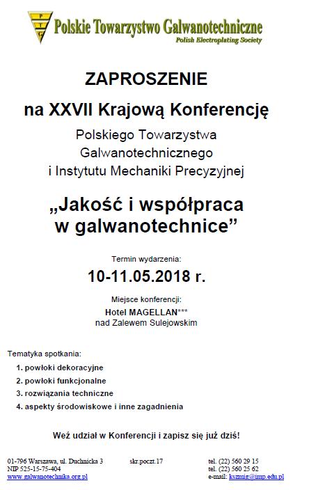 zaproszenie2018